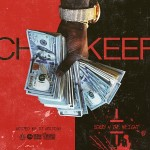 Mixtape: Chief Keef  Sorry 4 The Weight.