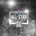 Mixtape: MMG All Star 15 Listen/Download