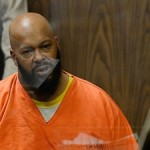 WTF: Full Video of Suge Knight Running over 2 Men