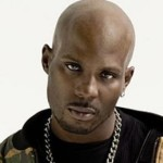 Man says DMX robbed him at a gas station in Newark NJ.