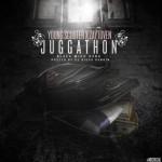 "Mixtape: Young Scooter ""Juggathon""."
