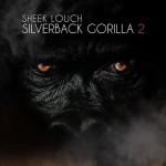 "Sheek Louch Gorilla Front ""Freestyle""."
