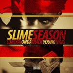 "New Music: Young Thug ""Money""."