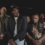 "New Video: P. Reign Ft. PARTYNEXTDOOR & Meek Mill ""Realest In The City"""