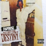 """New Music: Papoose Ft. Troy Ave """"Mobbing""""."""