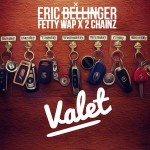 "New Music: Eric Bellinger Ft. Fetty Wap & 2 Chainz – ""Valet""."