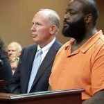 Rick Ross Is A Free Man After Posting $2 Million Bail…