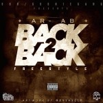 AR-AB – Back To Back Freestyle (Meek Mill Diss)