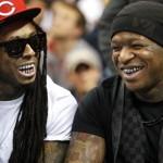 Lil Wayne's Tour Bus Shooter Is Snitching On Birdman.
