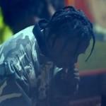 New Video: Travis Scott – Antidote