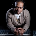 New Music: Timbaland Ft Future & Tink – UFO