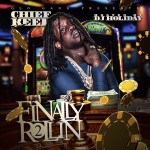 New Mixtape: Chief Keef Finally Rolling 2