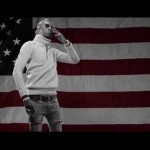 DJ Holiday Ft. Young Thug – Everyday (Official Music Video)