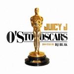 New Mixtape: Juicy J O's To Oscars