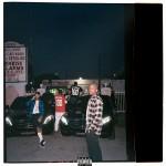 "New Music: YG -ft. Nipsey Hussle & 50 Cent ""I Wanna Benz""."