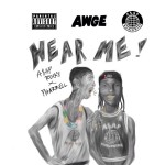New Music: A$AP Rocky ft. Pharrell – Hear Me