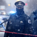 WTF: More Than 100 People Shot in Chicago During First 10 Days of 2016
