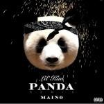 New Music: Lil Kim Ft. Maino – Panda (Remix)