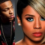 Crazy B**ch: Keyshia Cole Tried To Egg Bow Wow's Car For Revenge