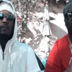 "Video: Project Pat Ft. Juicy J ""Pint Of Lean""."