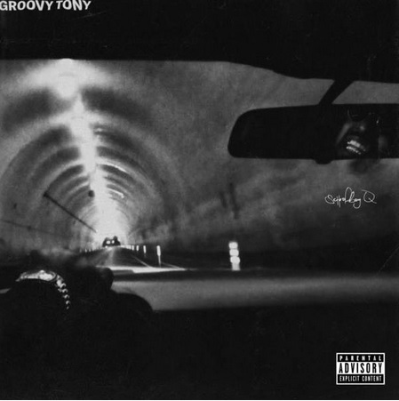 "New Video ScHoolboy Q ""Groovy Tony"""
