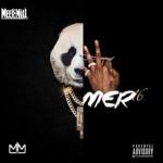 """(New Music) Meek Mill – Summer Sixteen/Panda """"Freestyle""""."""