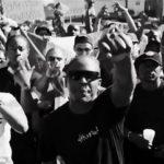 New Video: YG & Nipsey Hussle FDT (F#ck Donald Trump).