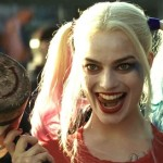 Watch: Suicide Squad (Movie Trailer #3)