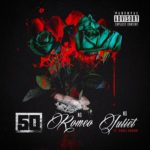 "New Music: 50 Cent Ft. Chris Brown ""No Romeo No Juliet""."