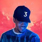 "Mixtape: Chance The Rapper ""Coloring Book""."