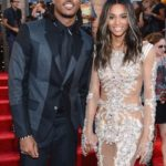 Future Wins Custody War Against Ciara..