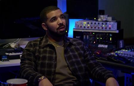 Drake talks His Relationship With Nicki Minaj, Kanye West & More!