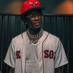 Young Thug Goes In On His Baby Mother (Your House Smells Like Piss).