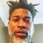 David Banner Arrested In D.C. After Altercation With A Club Bouncer.