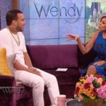 French Montana Talks About Chinx Drugz, Mac & Cheese 4 & More With Wendy Williams.
