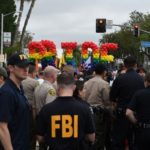 Guy with Explosives & Weapons Arrested Going to L.A.'s Gay Pride Parade