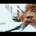 """Video: Wiz Khalifa Ft Lil Uzi Vert – """"Pull Up""""."""