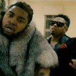 "Video: Bobby V & Lil Scrappy ""Sucka 4 Luv""."