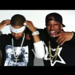 Video: Cam'ron Feat. Juelz Santana – Oh Yeah