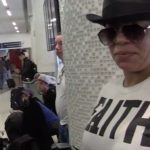 "Faith Evans Speaks About Rich Homie Quan F*cking Up Biggies ""Get Money"" Lyrics"