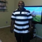 Houston Man Was Shot 10 Times By Police After Pointing Gun In The Air..