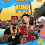 "New Mixtape: Fetty Wap & PnB Rock ""Money, Hoes & Flows""."