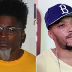 Argument Between David Banner & Lyfe Jennings At A Town Hall Meeting In ATL.