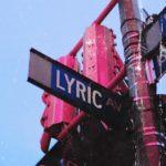 New Music: K Camp-6pm on Lyric