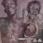 "New Music: Desiigner Ft Rich The Kid ""Strippers""."
