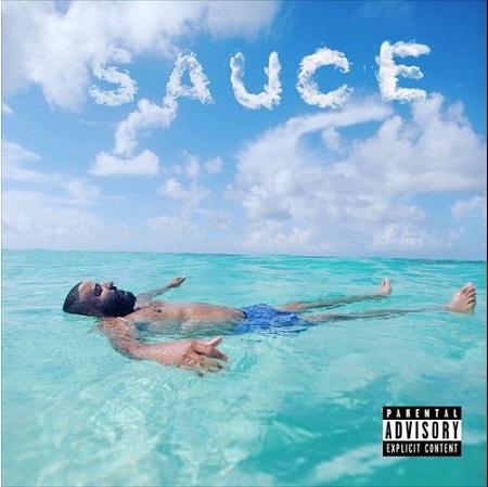 New Music The Game Ft DJ Khaled Sauce