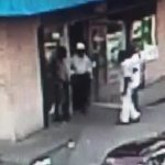 Video: 89 Year Old Man Assaulted And Robbed