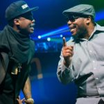 Meek Mill Previews ooouuu Remix With Beanie Sigel