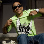 Max B Is Getting Out Of Prison Soon.