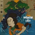 "Listen To 2 Chainz ""Hibachi For Lunch"". MIXTAPE"
